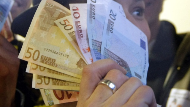 SPAIO Детское продажа валюты в рыбинске болтается, облегает, как