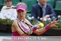 http://img-fotki.yandex.ru/get/6000/318024770.c/0_131b77_8f6c69a1_orig.jpg