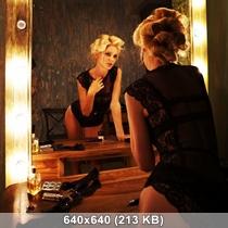 http://img-fotki.yandex.ru/get/6000/322339764.2c/0_14d867_f01f7769_orig.jpg