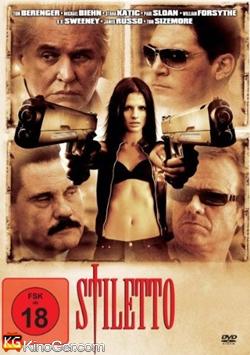 Stiletto (2009)