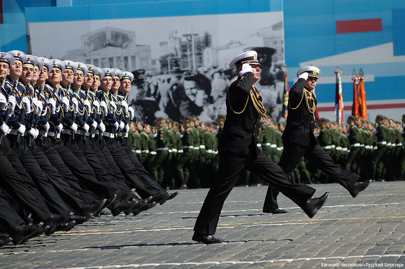 Весна. Военный парад. 07.05.15.42..jpg