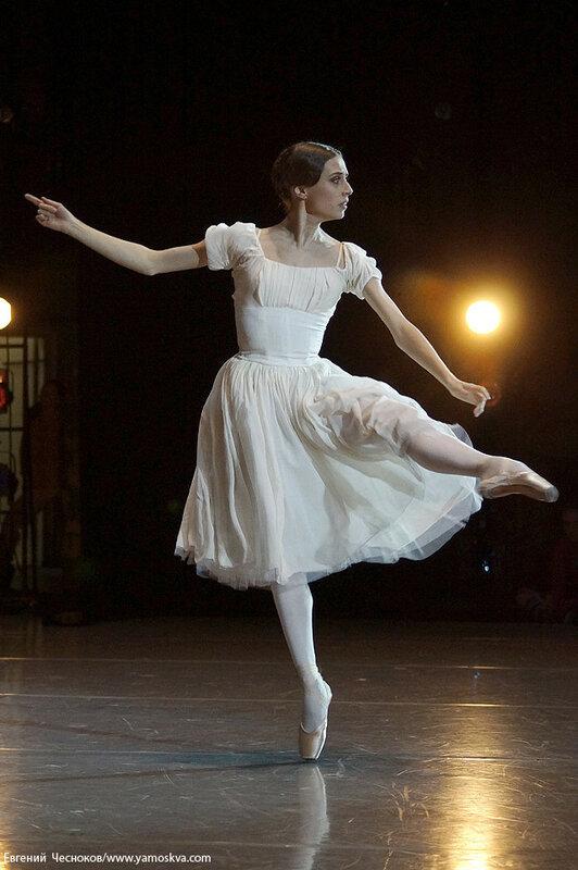 Зима. Хореографы. Соврем. танец. 04.12.15.29..jpg