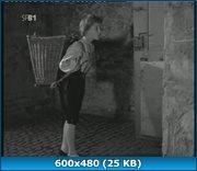 http//img-fotki.yandex.ru/get/6000/46965840.50/0_11c69d_a09986a4_orig.jpg
