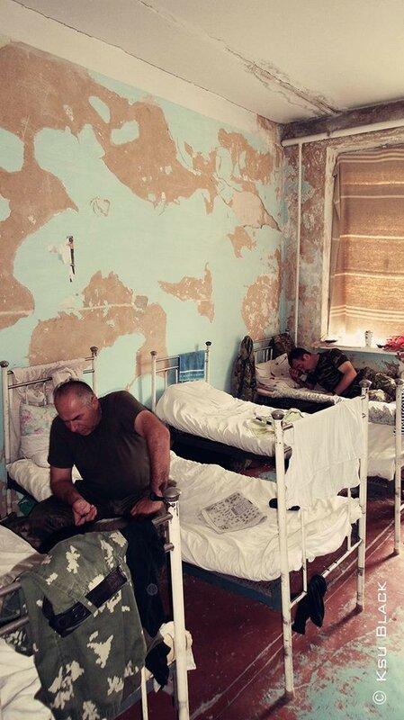 """В Киеве на мосту Метро перевернулся """"Порше-Кайен"""": """"Летел, как сумасшедший"""" - Цензор.НЕТ 9962"""