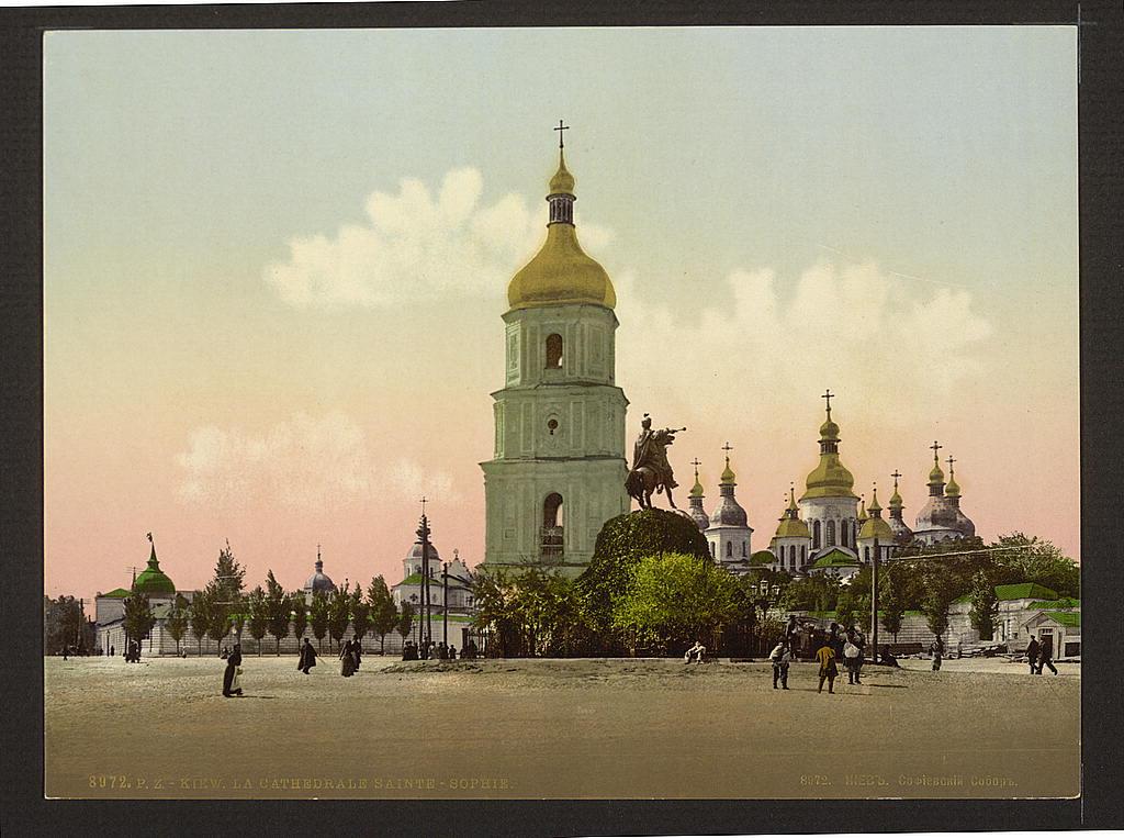 сша 1905 год фото