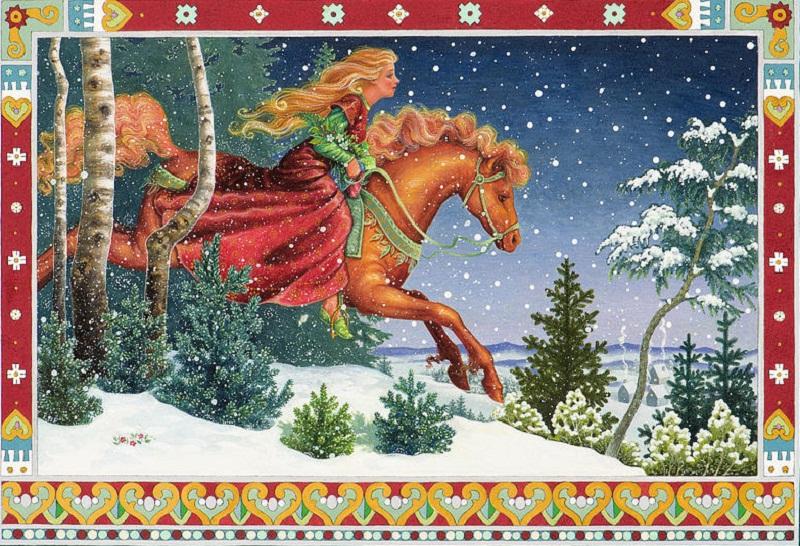 christmas-ride-lynn-bywaters.jpg