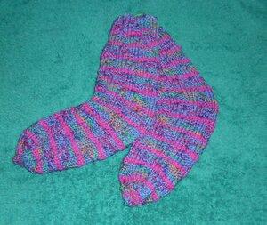 spiral-socks