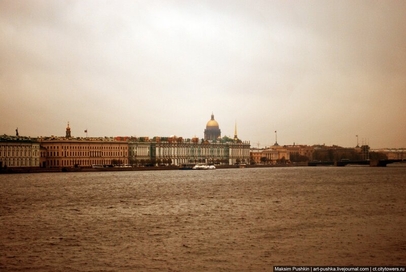 http://img-fotki.yandex.ru/get/6000/art-pushka.50/0_47c89_6749d6d2_XL.jpg
