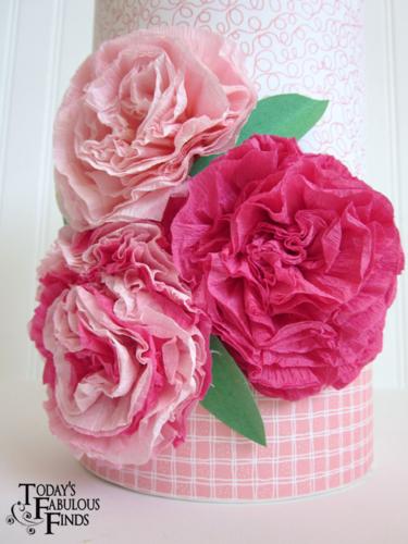 упаковка подарка к дню св валентина