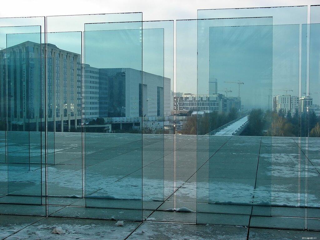 http://img-fotki.yandex.ru/get/6000/d1ego49.1e/0_44c4e_86dc6d71_XXL.jpg