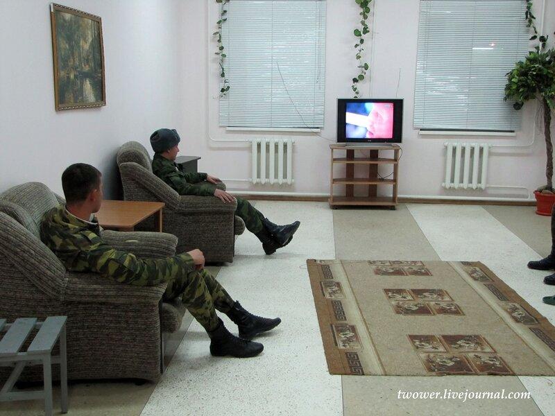 http://img-fotki.yandex.ru/get/6000/elberet545.11/0_4b0e8_e0fe8d9_XL.jpg