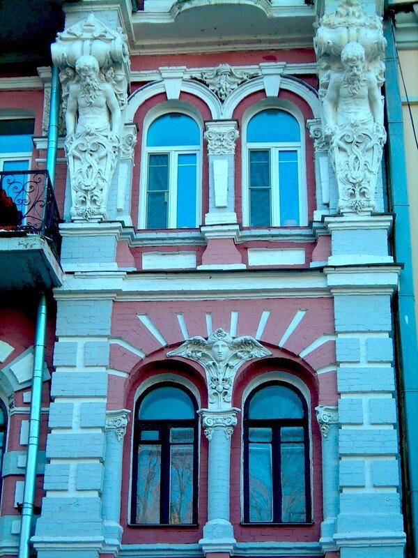 http://img-fotki.yandex.ru/get/6000/izadora10.b/0_55680_c34dec1b_-1-XL.jpg