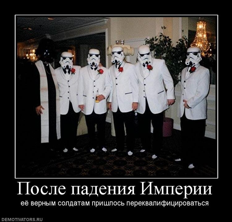 http://img-fotki.yandex.ru/get/6000/klayly.1d/0_45770_2619681_XL.jpg