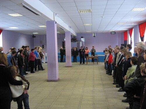 Открытие седьмого турнира посвященного памяти В.В.Сагалатова-IMG_6498.JPG
