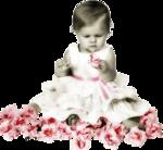 BABY-GIRL CAJ.SCR39.png