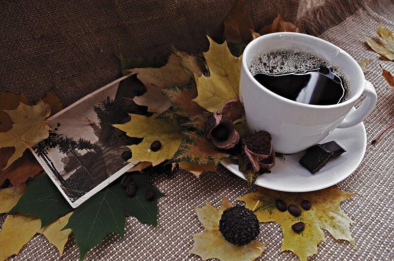 Miris kafe - Page 2 0_58750_82046bb4_XL