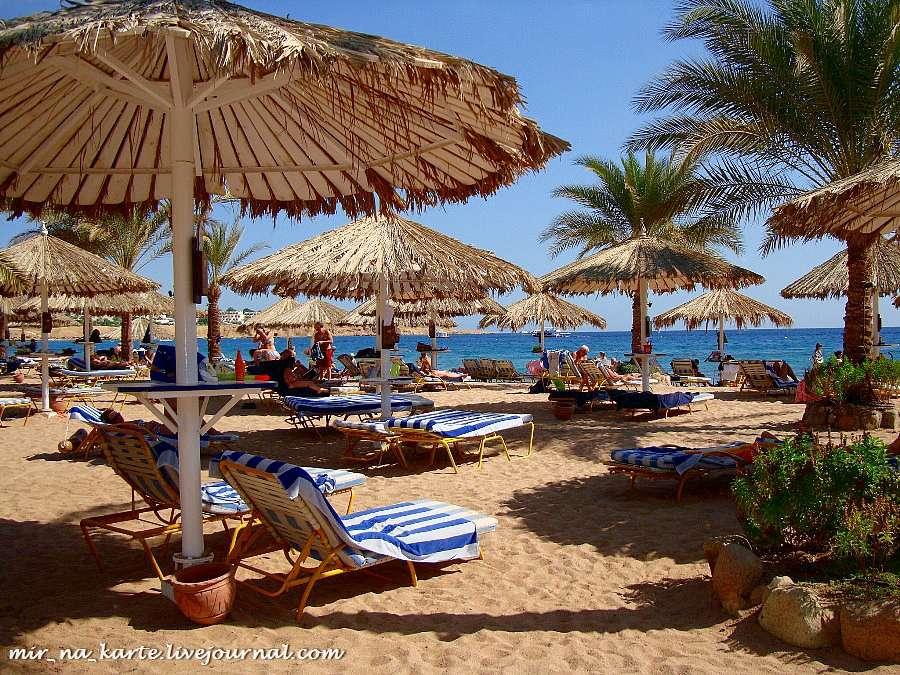 Наама бэй пляж отелей hilton ноябрь 2010
