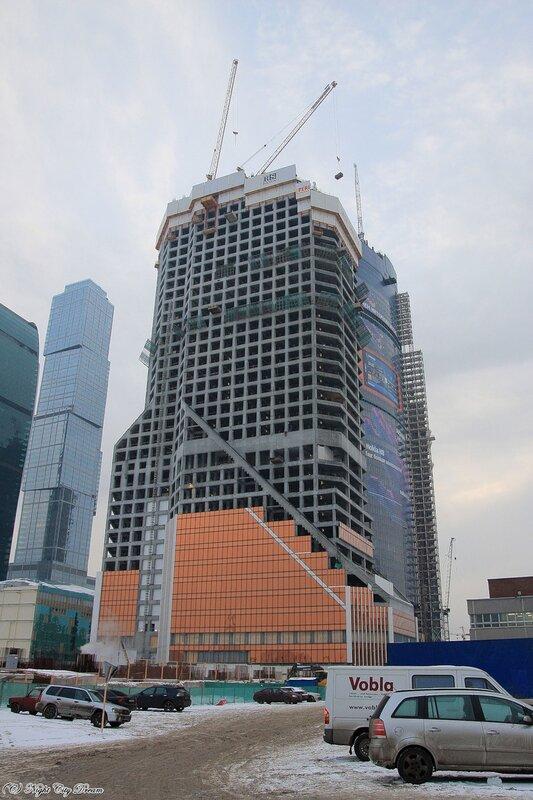http://img-fotki.yandex.ru/get/6000/night-city-dream.81/0_430df_8ab7aca6_XL.jpg