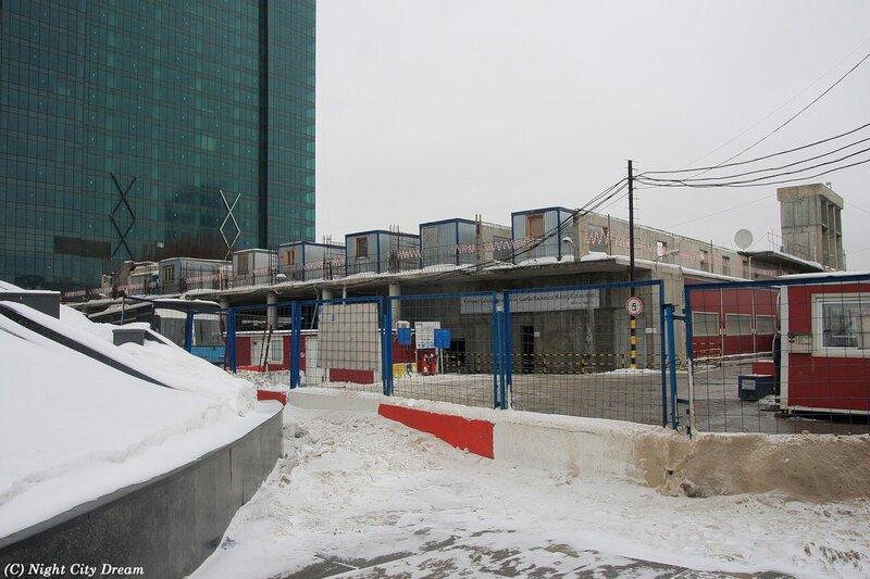http://img-fotki.yandex.ru/get/6000/night-city-dream.92/0_4e671_e4fa7153_XL.jpg