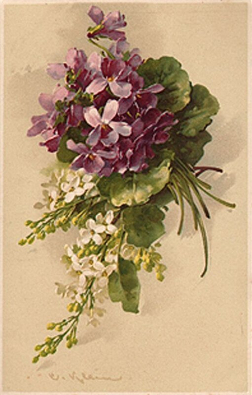 Gallery.ru / Фото #15 - картинки - открытки - alena5587