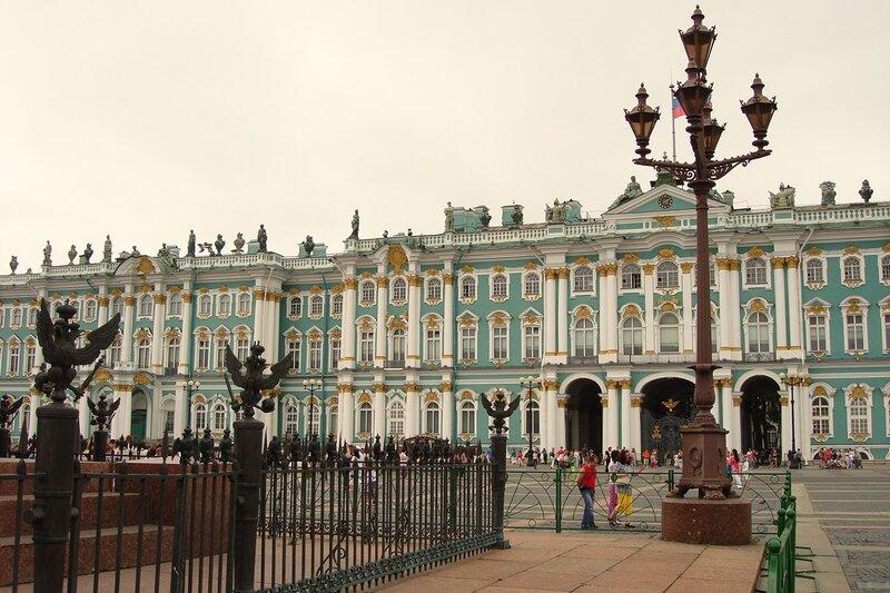 http://img-fotki.yandex.ru/get/6000/sergey-2021.b/0_4d831_b12e2872_XL.jpg