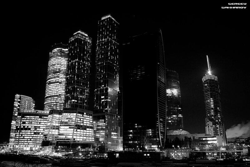 http://img-fotki.yandex.ru/get/6000/sergey-2021.d/0_4ef24_3425c833_XL.jpg