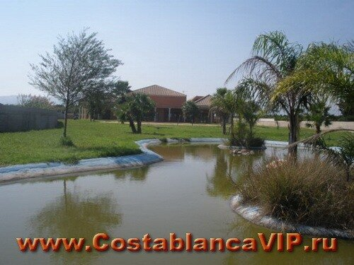 Вилла в Denia, недвижимость в Испании, вилла в Испании, коста бланка, costablancavip
