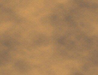 необычный коричневый фон