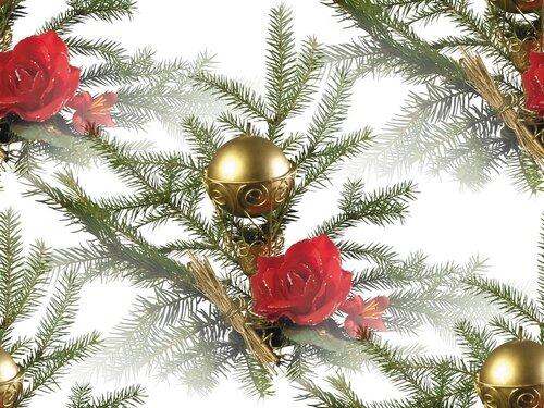 http://img-fotki.yandex.ru/get/6000/tatyana2q8-medvedeva.81/0_4a496_665d8d5c_L