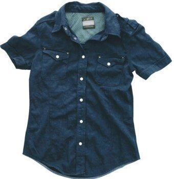 Авторский комментарий: Одежда для офиса, модные рубашки для.