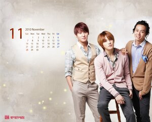 Lotte Calendar Wallpaper 2010 0_45770_9387ca92_M