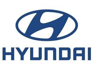 Знакомьтесь: третье поколение Hyundai Santa Fe