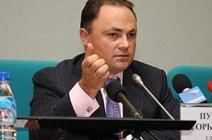 Мэр Владивостока посоветовал автомобилистам ездить общественным транспортом за 15 рублей