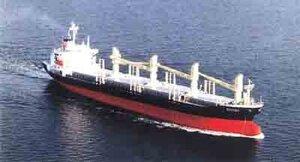 В Приморье проверят компании, трудоустраивающие моряков на иностранные суда