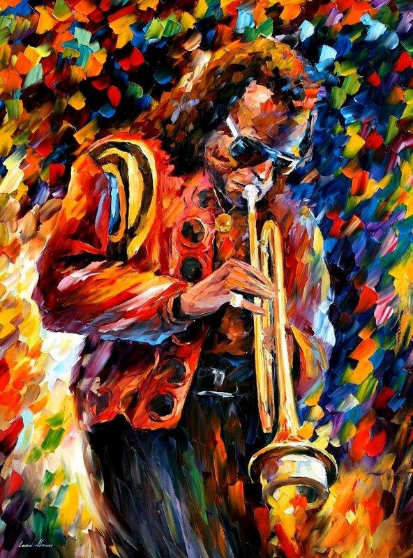 картины на заказ, изготовление фресок, роспись стен и потолков, цветовые решения в интерьере САЙТ: http://dekorativnye-shtukaturki-art-freski.prom.ua/