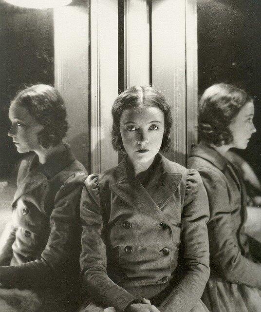 Lillian Gish1929