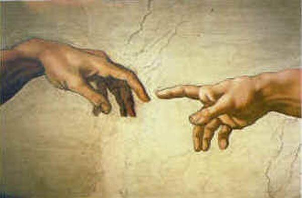 © Michelangelo