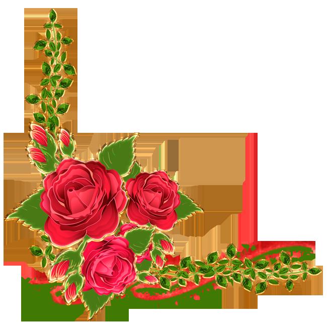 Угловые цветы на открытку, открытка пасха юмористические