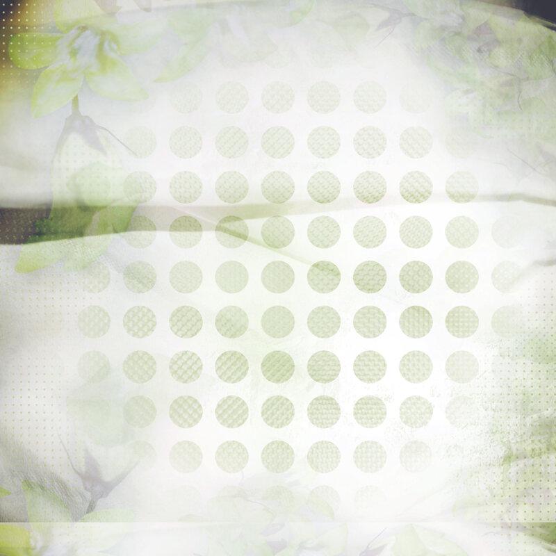 0_8c2a7_307da4f1_XL.jpg