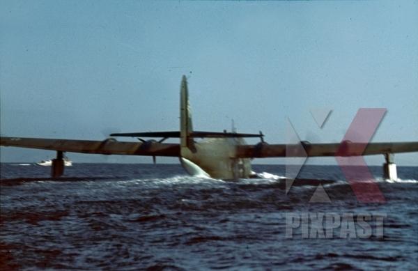 stock-photo-v6-german-luftwaffe-seaplane-blohm-amp-voss-bv-222-viking-tripoli-harbour-in-libya-1942-11235.jpg