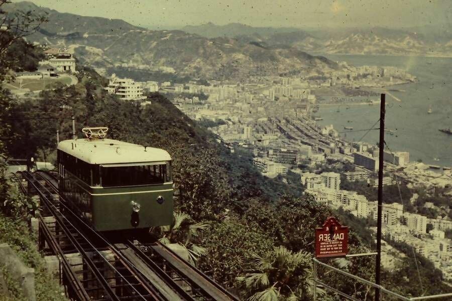 1960s HongKong.JPG