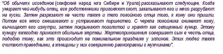 [Pilt: 0_57505_adfd465c_XL]