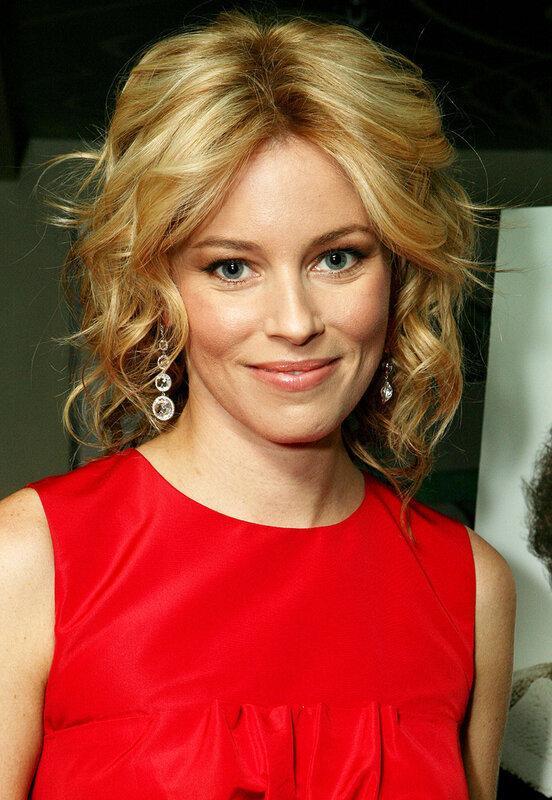 Elizabeth Maresal Mitchell (born February 10, 1974), known