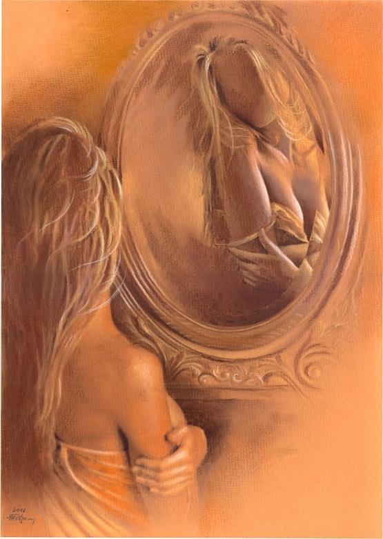 Aram Nersisyan. Что такое совершенная красота?