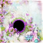 sekadadesigns_babyspring_Album(2).png