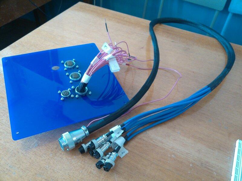 Рраптор ЧПУ3-сборка, провода-22.jpg