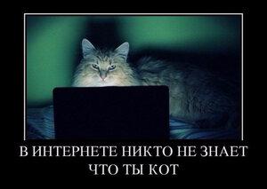 https://img-fotki.yandex.ru/get/6001/194408087.12/0_10140b_a04c7b0d_M.jpg