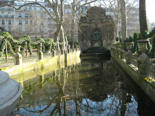 Ах, Париж...мой Париж....( Город - мечта) - Страница 16 0_103d5e_6d3370b8_L