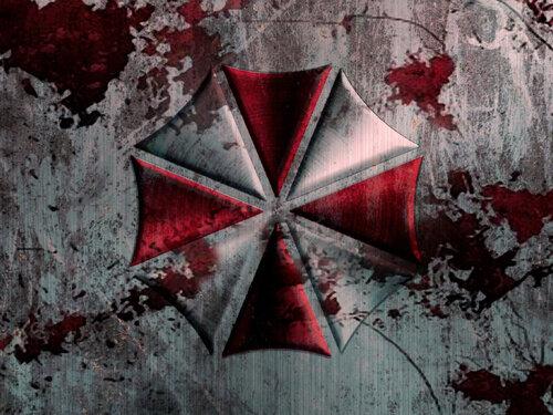 События серии игр Resident Evil лягут в основу детективного телесериала Arklay 0_114609_4b463464_L