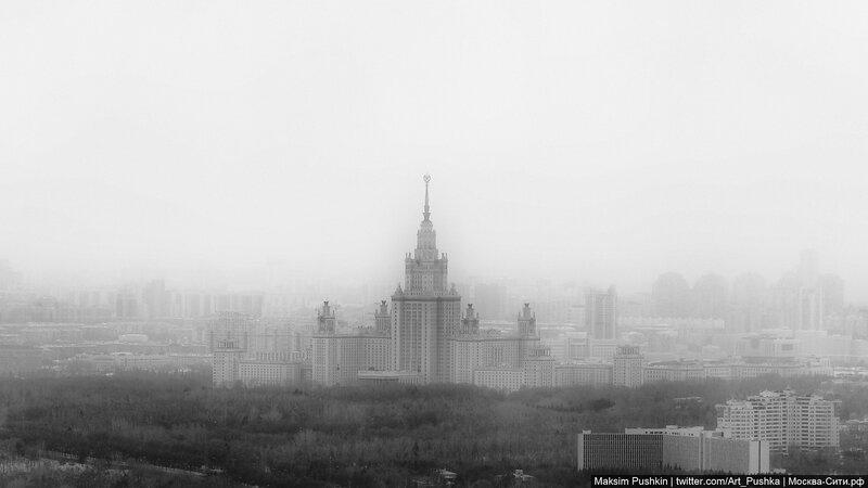 http://img-fotki.yandex.ru/get/6001/28804908.d0/0_77abc_1725e226_XL.jpg
